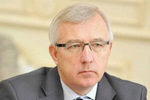 Янукович назначил Новохатько министром культуры Украины