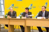 МАУ відкрила рейс зі Львова до Тель-Авів