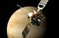 """Ученые разработали """"космическую GPS"""""""