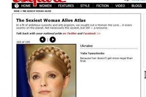 Украинский Esquire выйдет в марте
