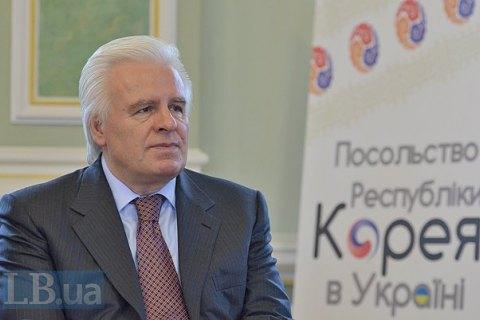 На переоснащення ЖКГ України потрібен 1 трлн гривень, - екс-міністр