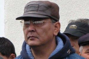 Брат экс-президента Киргизии получил 7 лет колонии