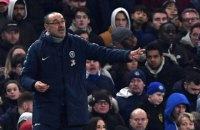 """""""Челсі"""" в чемпіонаті Англії розгромно поступився середняку - 0:4"""