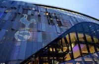 Amazon может приобрести права на название стадиона клуба Английской Премьер-Лиги за 250 млн фунтов
