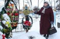 Наказ відправити російських солдатів в Україну віддавали усно, - мати загиблого