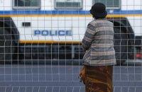 ПАР: час примирення білих і чорних минув?