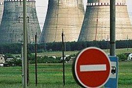 Безъядерные перспективы