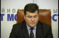 Дороги при Куличенко стали лучше, - депутат