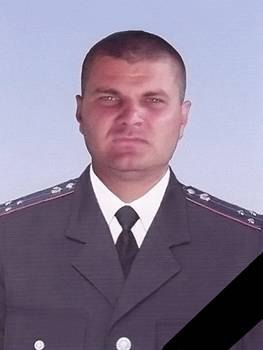 Дмитрий Власенко