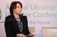 Падение рубля слабо повлияет на украинскую экономику, - Белан