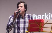 Українському студенту, який отримав стипендію від Apple, відмовили в американській візі