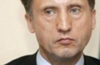 От депутата Ткаченко ждут извинений перед журналисткой