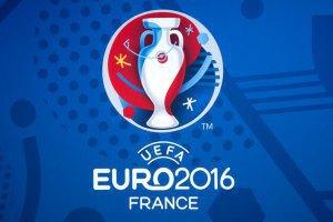 Україна потрапила у другий кошик на жеребкуванні відбору до Євро-2016