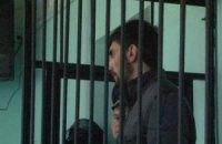 """Аваков эмоционально прокомментировал освобождение """"Топаза"""""""