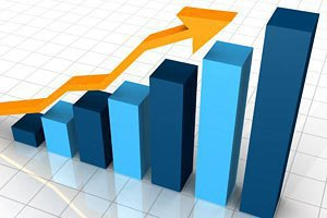 """Рейтингове агентство підтвердило кредитоспроможність банку """"Преміум"""""""
