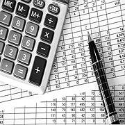 Приватбанк раздора, падение ставок и другие финансовые итоги - 2017