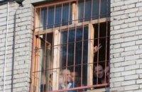 Власти Эстонии решили сэкономить на заключенных-иностранцах