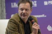 Евроинтеграция Украины - это малоосознанный шаг,  - кинорежиссер