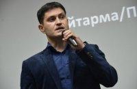Ахтем Сеитаблаев: «Самое страшное – это дети, воспитанные твоим врагом» (аудио и текст)