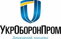 """""""Укроборонпром"""" розділять на сім холдингів, а не на шість, як планувалося раніше"""
