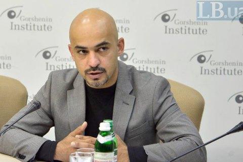 Найєм: на пільгах для олігархів Україна втратила мільярди