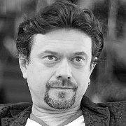 Остап Ступка: «Мы все время опаздываем - со своей историей»