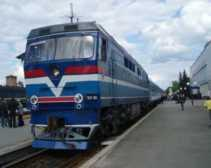 За март электрички ПЖД перевезли почти миллион пассажиров