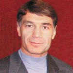 Аркаллаев Нурулислам Гаджиевич