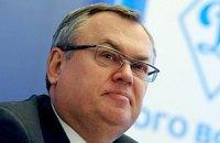 Российский банкир сравнил отключение РФ от SWIFT с началом войны
