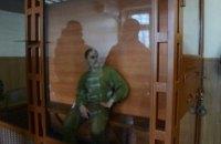 Суд арестовал подозреваемых в жестоком убийстве семьи в Великой Новоселке