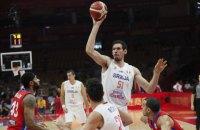 Баскетболісти на двох встановили унікальний рекорд НБА