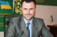 Кабмін призначив міністру фінансів нового заступника - Грубіяна