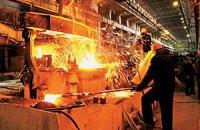 Нынешний год станет для металлургов худшим с 2009, - мнение