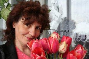 Жительнице Черниговской области после ДТП нужна помощь на лечение