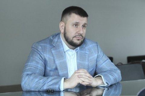 Дело Клименко о махинациях с НДС более года не передают в суд