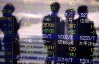 Екс-радник Сороса прогнозує дефолт Японії