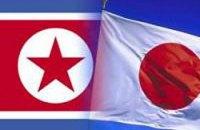 Япония заявила о праве сбивать направленные в сторону Гуама ракеты КНДР