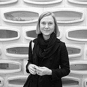Катерина Филюк: «У молодого поколения происходит эстетизация советского прошлого»