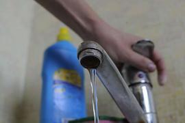 От украинцев скрывают правду о нитратах в воде, - эколог