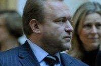 Суд признал законным возбуждение дела против Волги