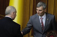 Ляшко назвал кандидатов на спикера и вице-спикеров Рады от оппозиции