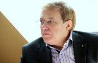 """Главред """"Газети 2000"""" Сергій Кічігін помер у Москві"""