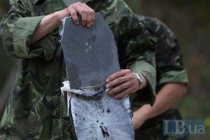Минобороны закупило некачественные бронежилеты на 71 млн. грн, - ГПУ