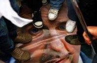 Родственница Башара Асада просит убежища в Германии, - Spiegel