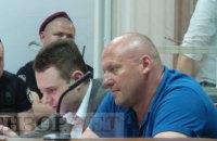 Суд виправдав догхантера Святогора