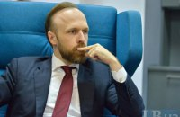 УН: Порошенко звільнив заступника голови Адміністрації Президента Філатова