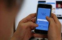 Після блокування російських сайтів компанія з РФ вирішила провести оптоволокно в Крим