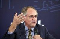 Едвард Лукас: «Україна особливо вразлива до брудних грошей»