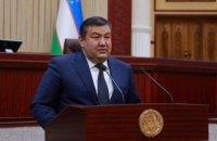 Віцепрем'єр Узбекистану помер від коронавірусу