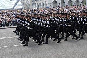 День Победы пройдет без парада